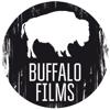 Buffalo Films