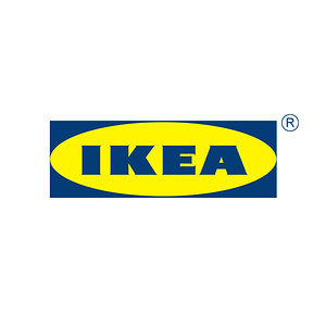 Ikea baleares canarias on vimeo - Ikea tenerife productos ...