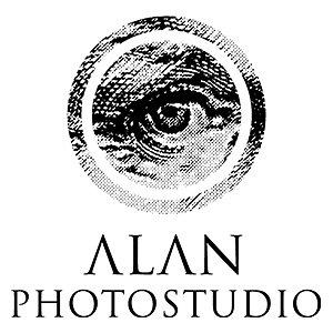 Profile picture for Alanstudio
