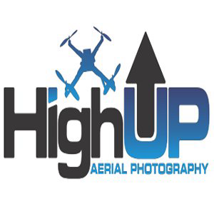 Profile picture for HighUP