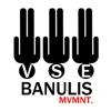 VSEBANULIS MVMNT