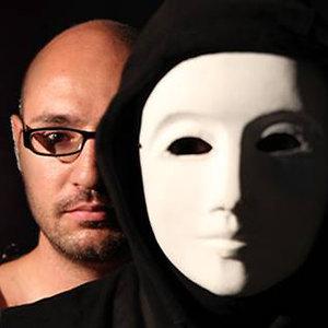 Profile picture for Jameson Cucciardi