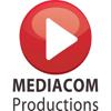 MEDIACOM Productions
