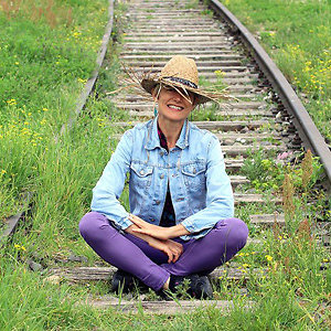 Profile picture for Korporal on the road