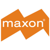 Maxon Furniture, Inc.