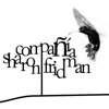 Compañía Sharon Fridman