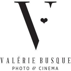 Profile picture for valeriebusque