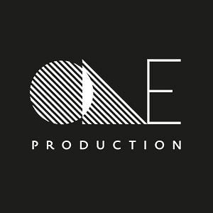 Profile picture for ONE PRODUCTION