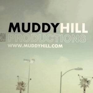 Profile picture for Muddy Hill