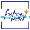 fantasytravel
