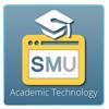 Samuel Merritt U Academic Tech