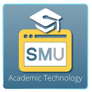 Profile picture for Samuel Merritt U Academic Tech