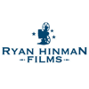 Ryan Hinman Films