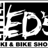 Little Ed's Ski & Bike Shops