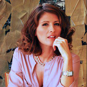 Tanya Dempsey pic 58