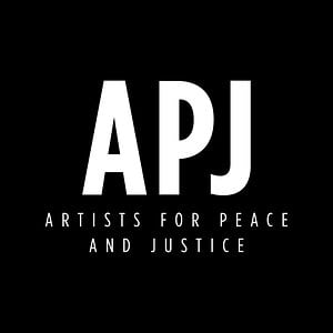 Profile picture for APJ Now