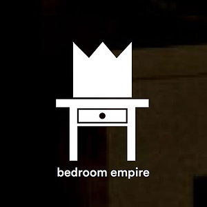 Profile picture for Bedroom Empire