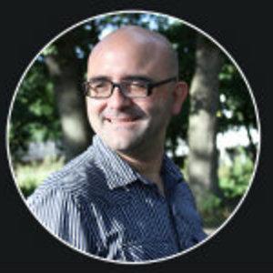Profile picture for Gerardo Romo
