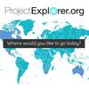 ProjectExplorer.org