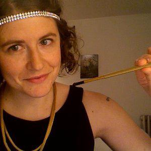 alena smith playwright
