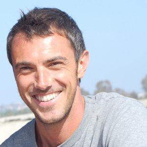 Profile picture for Scott Ballum