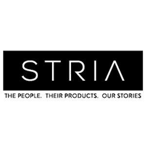 Profile picture for Stria