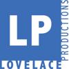 Brandon Lovelace