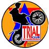 Trial Club Marcoussis