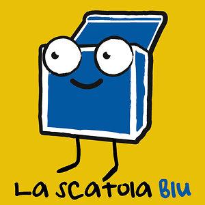 Profile picture for La Scatola Blu