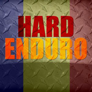 Profile picture for Hard Enduro