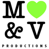 Mutter & Vater Productions GmbH