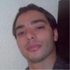 Anass Khadraoui