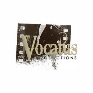 Profile picture for Vocatus Productions