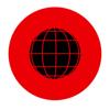 Seth Browarnik - World Red Eye