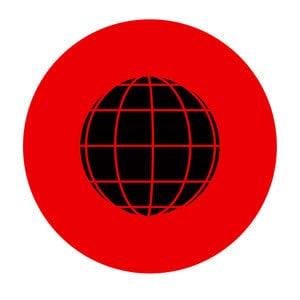 Profile picture for Seth Browarnik - World Red Eye
