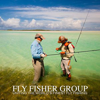 Fly Fisher Group