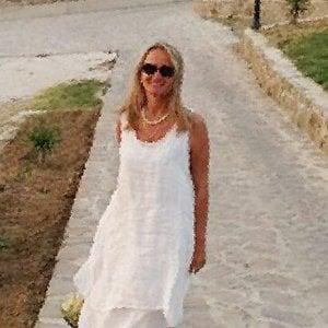 Profile picture for inessa