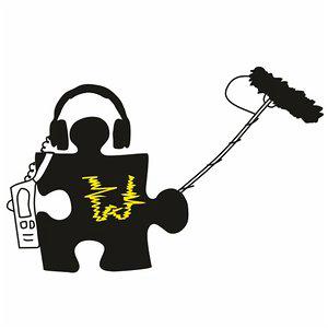 Profile picture for WavePuzzle