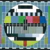 ROLT TV