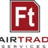 Fair Trade Services