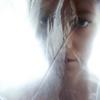 Martine-Nicole Rojina