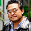 Samuel Luna