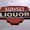 Sunset Liquor & Lotto