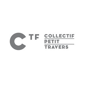 Profile picture for Collectif Petit Travers