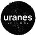 URANES FILMS Pepe Ábalos
