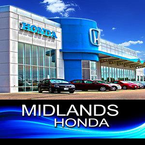 Nice Midlands Honda In Columbia SC