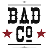 Bad Company Films