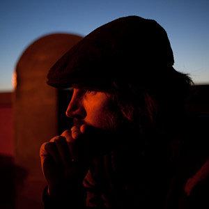 Profile picture for JWH