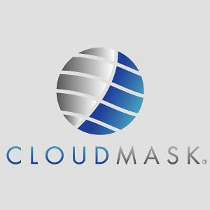 Profile picture for CloudMask