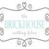 The Brickhouse Films